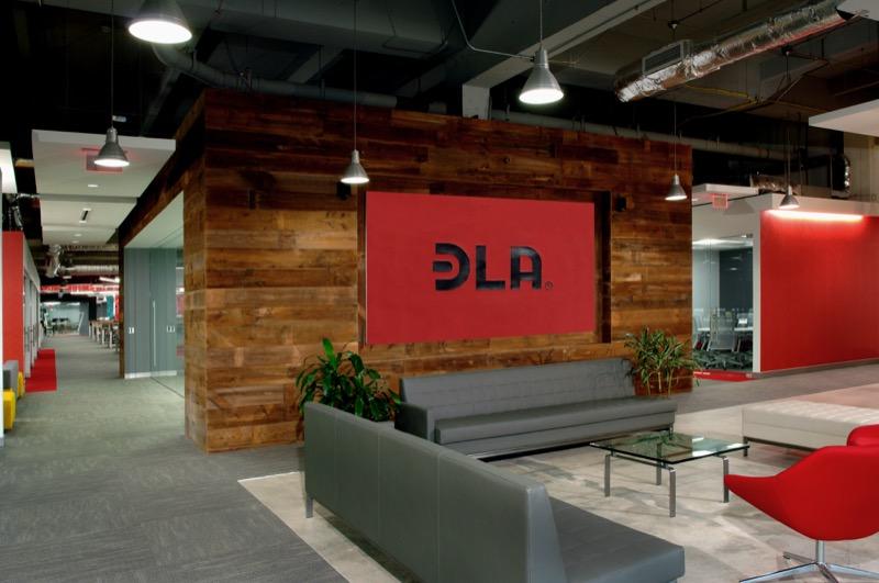 DLA, Inc.