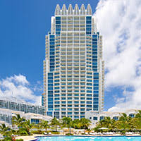 50 S. Pointe Drive, Miami Beach, FL