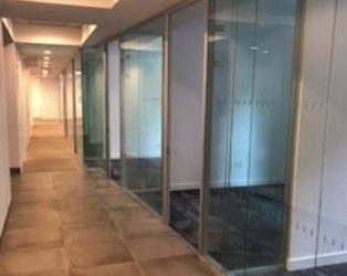 366 Madison Ave_14th Floor Renovation