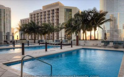 Epic Hotel_Condo Pools Restoration