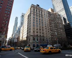 70 Park Ave, New York, NY
