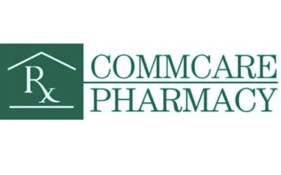 Commcare Pharmacy