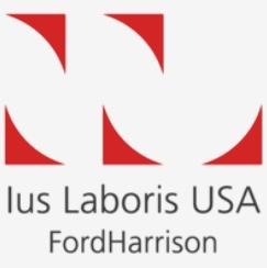 FordHarrison LLP, New York, NY