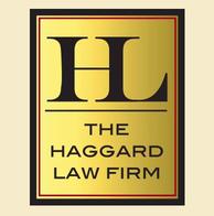 Haggard Law Firm