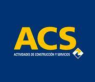 ACS Infrastructure Development Inc.