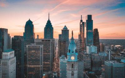 Office Renovations, Philadelphia, PA